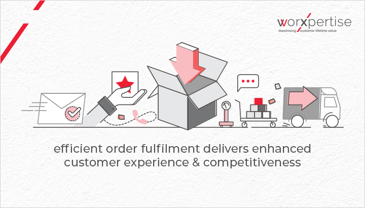Emphasize Support to Your Existing Customers: